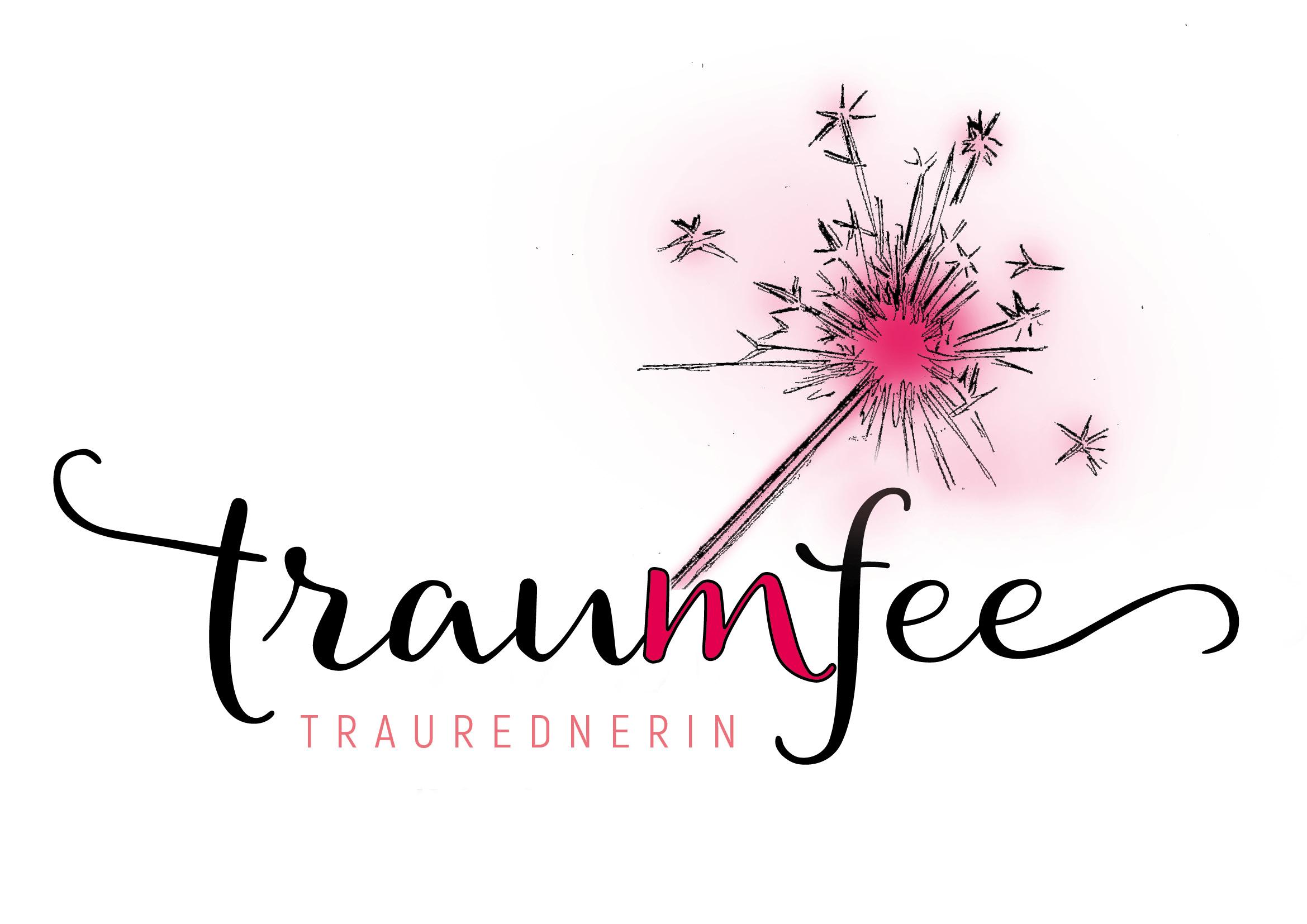 www.Traum-Fee.de